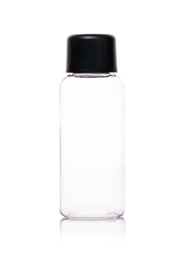 Bottle for liquids | OVS