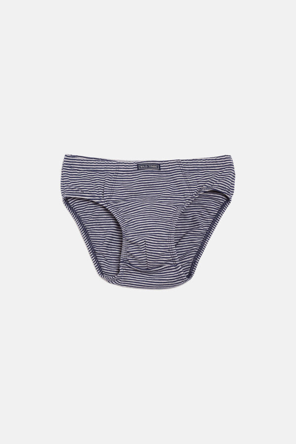 Striped briefs | OVS