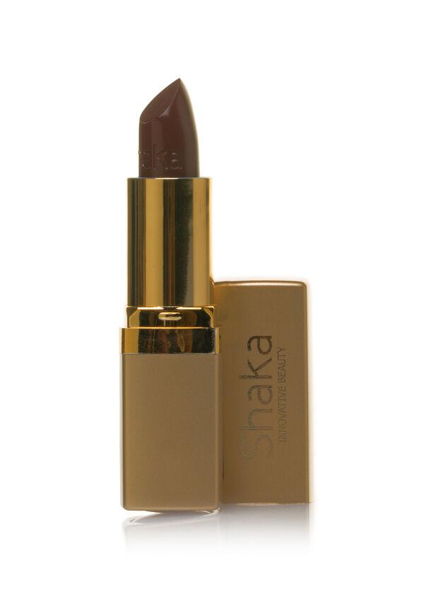 Soft application lipstick | OVS