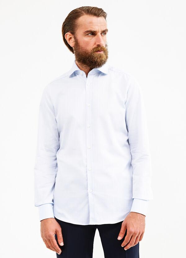 Camicia formale colletto classico | OVS