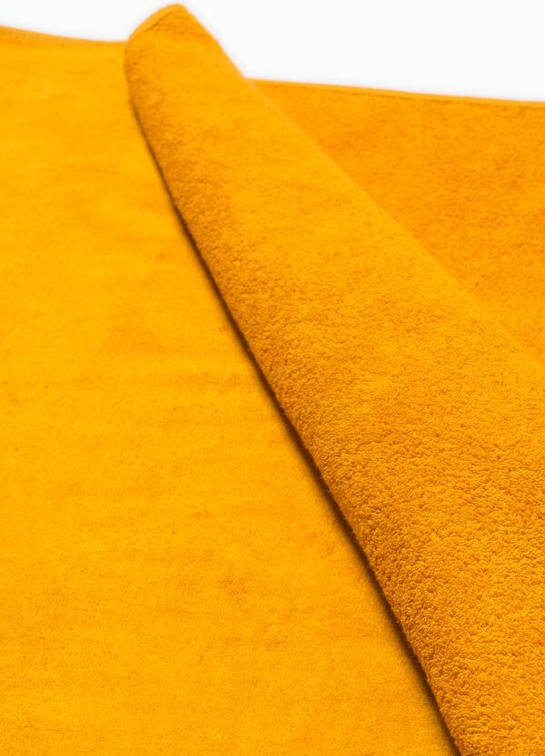 Cotton beach towel | OVS