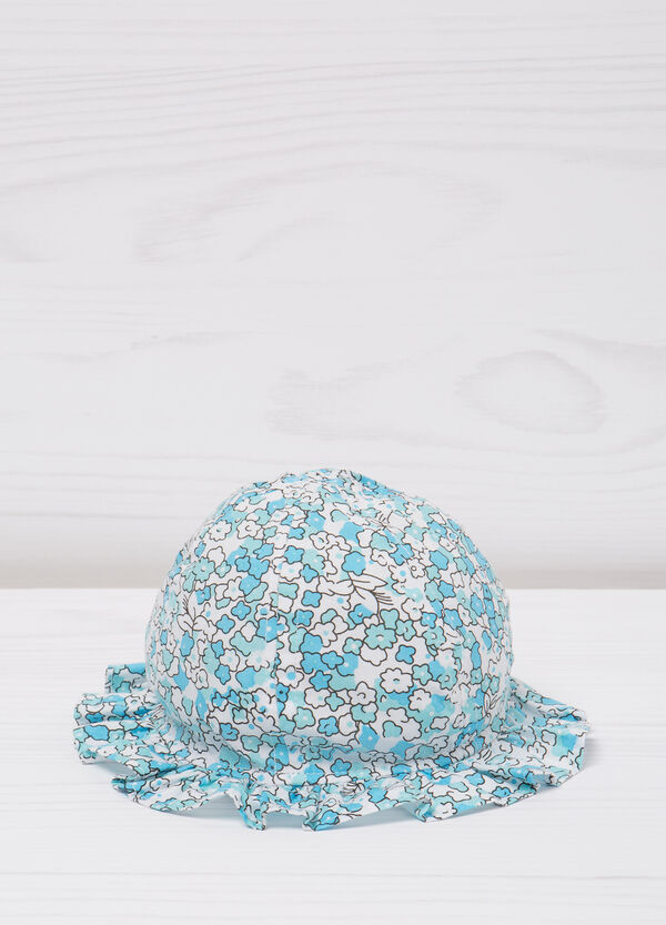 Cappello da pescatore fantasia | OVS