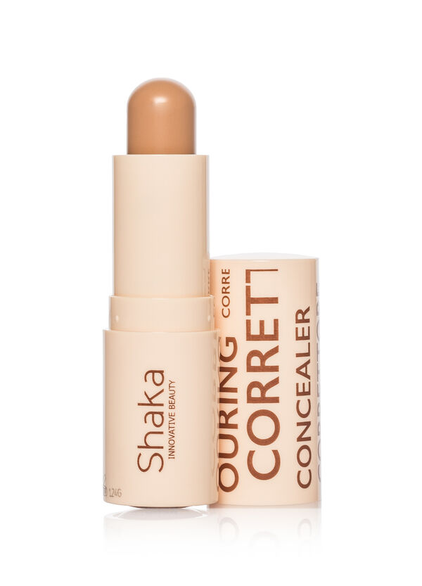 Anti-imperfections concealer stick | OVS