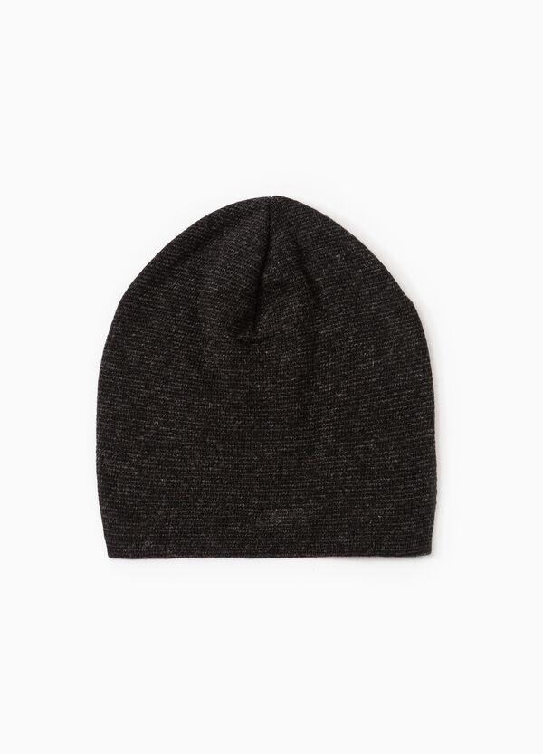 Cappello a cuffia viscosa | OVS