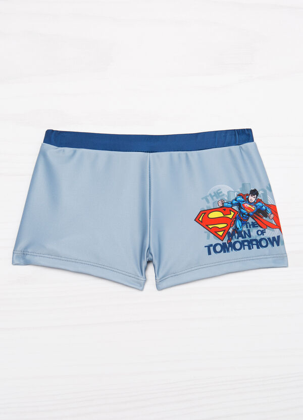Boxer mare stretch Superman | OVS