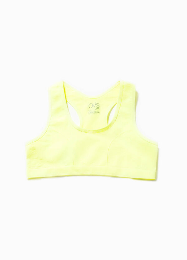 Top intimo crop OVS Active Sport Training | OVS