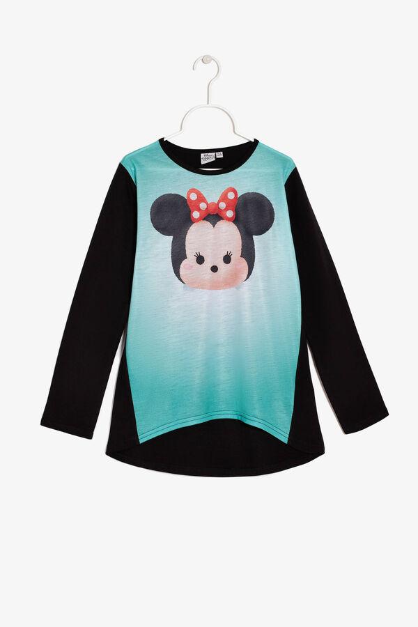 T-shirt Tsum Tsum | OVS
