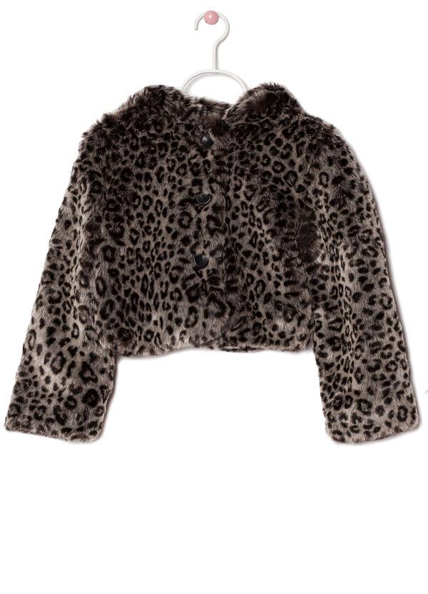 Shrug hoodie | OVS