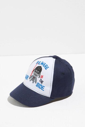 Cappello da baseball Star Wars