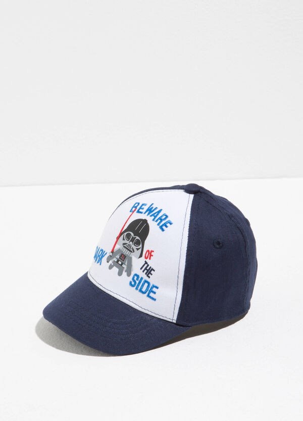 Cappello da baseball Star Wars | OVS