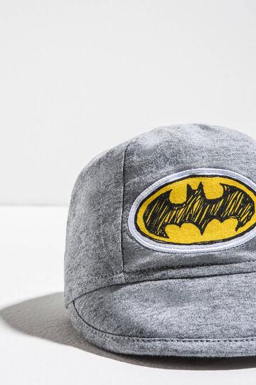 Cappello da baseball Batman