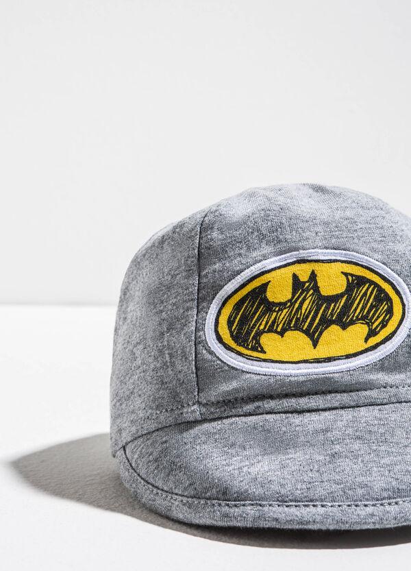 Batman baseball cap | OVS