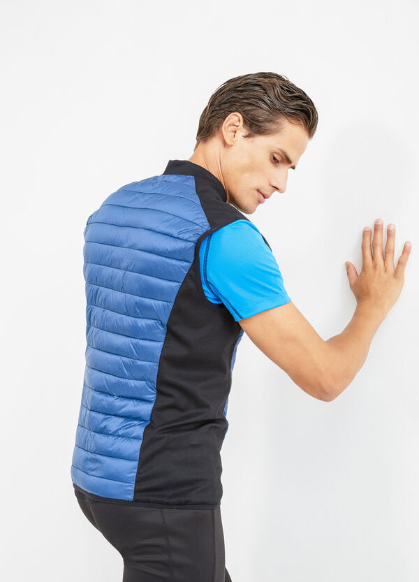 Gilet OVS Active Sport Training | OVS