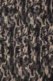 Sciarpa ad anello, Camouflage, hi-res