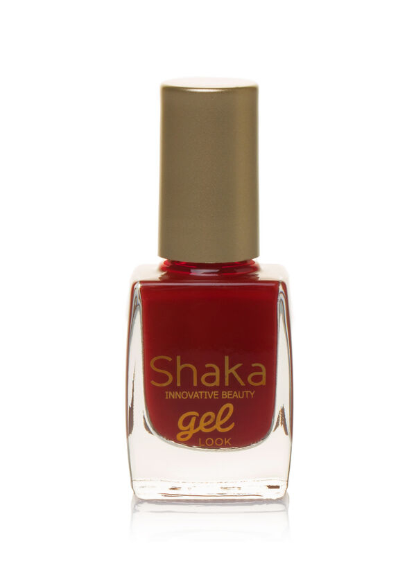 Gel look nail polish | OVS