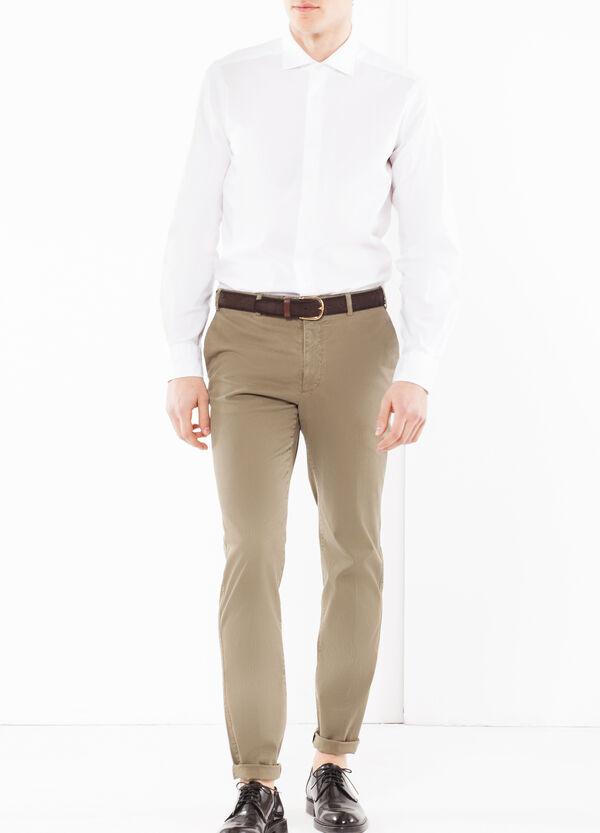 Rumford stretch pants   OVS