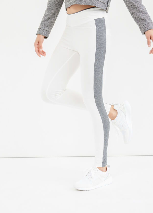 Leggings OVS Active Sport Training | OVS