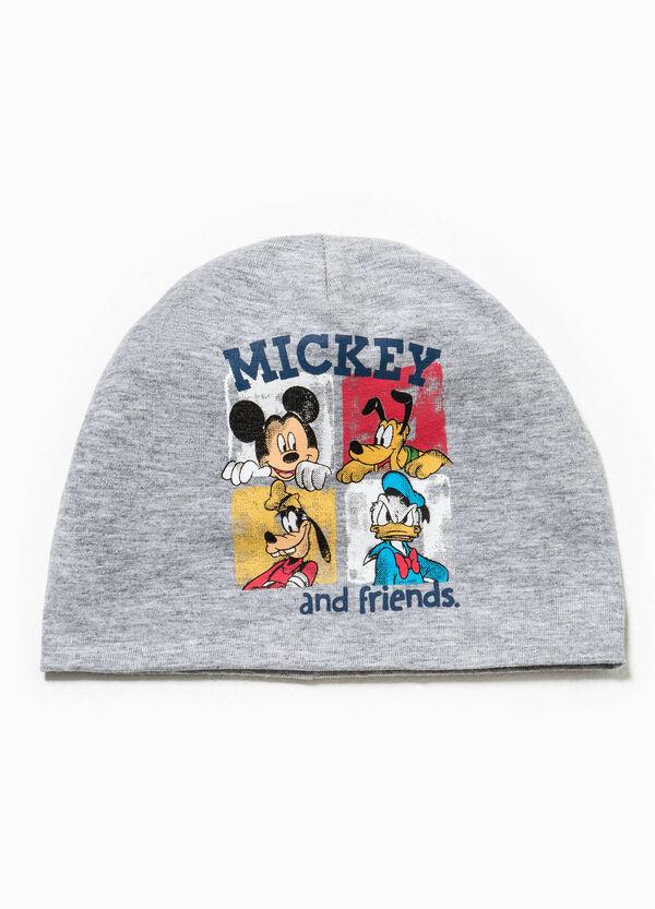Cappello a cuffia con stampa Disney | OVS