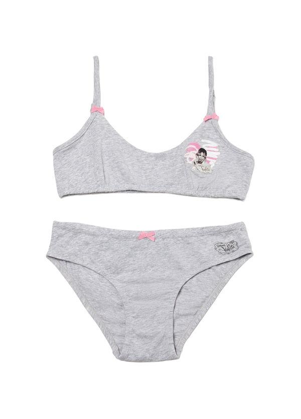 Violetta underwear set | OVS