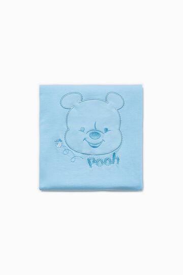 Coperta in cotone Winnie The Pooh