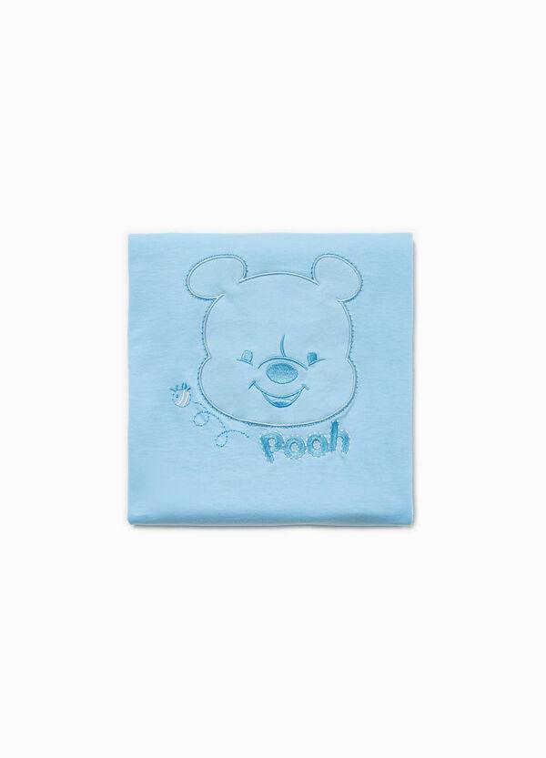 Coperta in cotone Winnie The Pooh | OVS