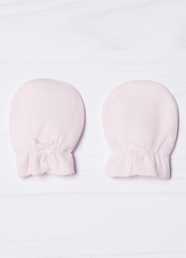 Manopoline puro cotone | OVS