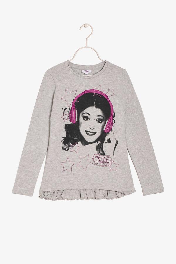 Violetta T-shirt | OVS