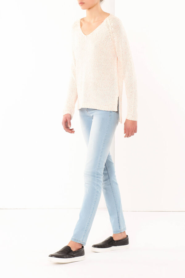 Pullover tricot | OVS