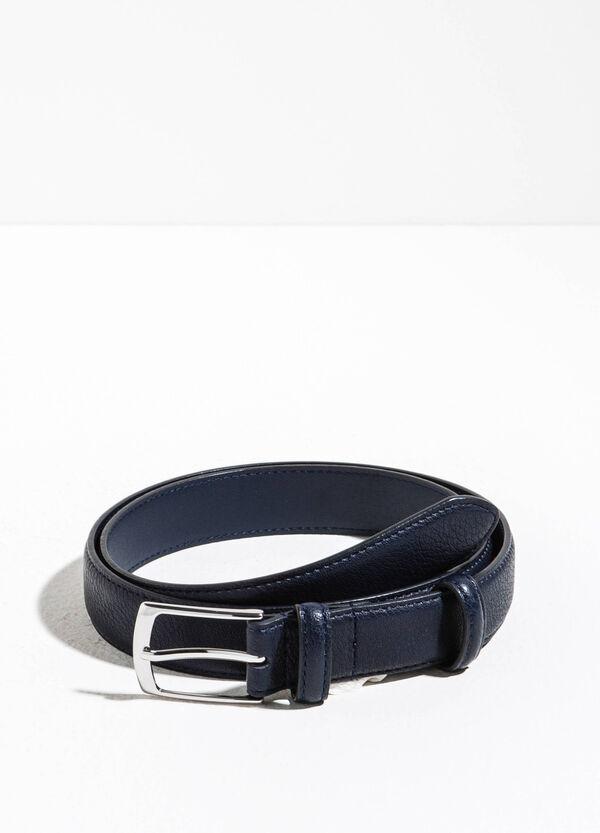 Cintura a due passanti | OVS