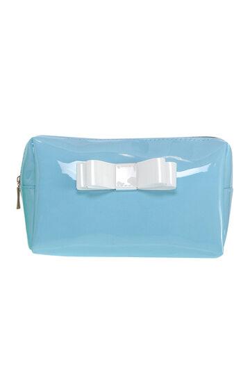 Gourmand beauty case, Blue, hi-res