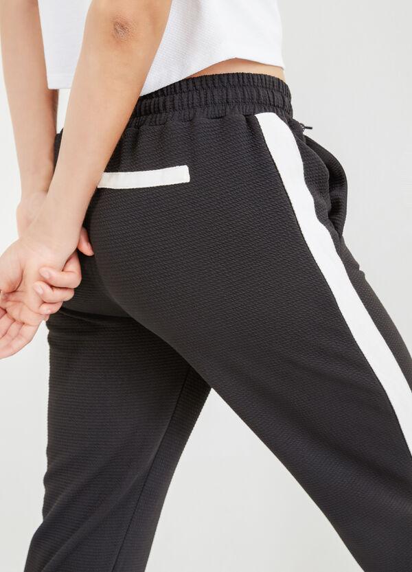 OVS Active Sport Training joggers | OVS