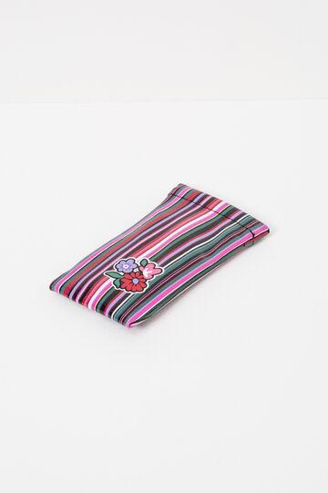 Glasses pouch, Multicolour, hi-res