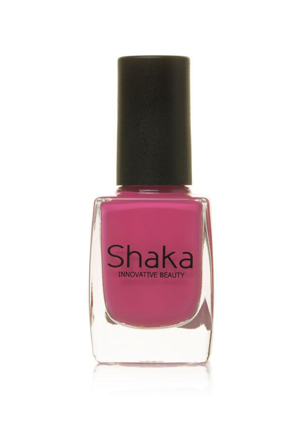 Bright colour nail polish   OVS