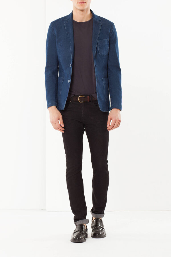 Two-button jacket | OVS