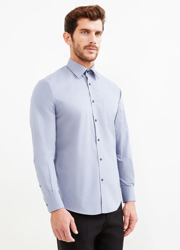 Camicia formale regular fit | OVS