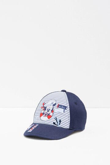 Gorra de béisbol de Baby Mickey Mouse