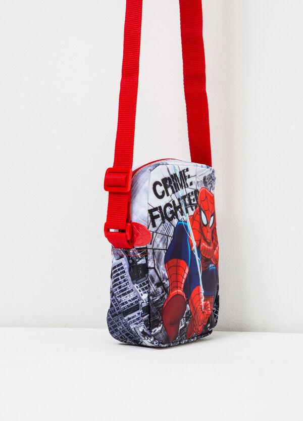 Spiderman cross body bag | OVS