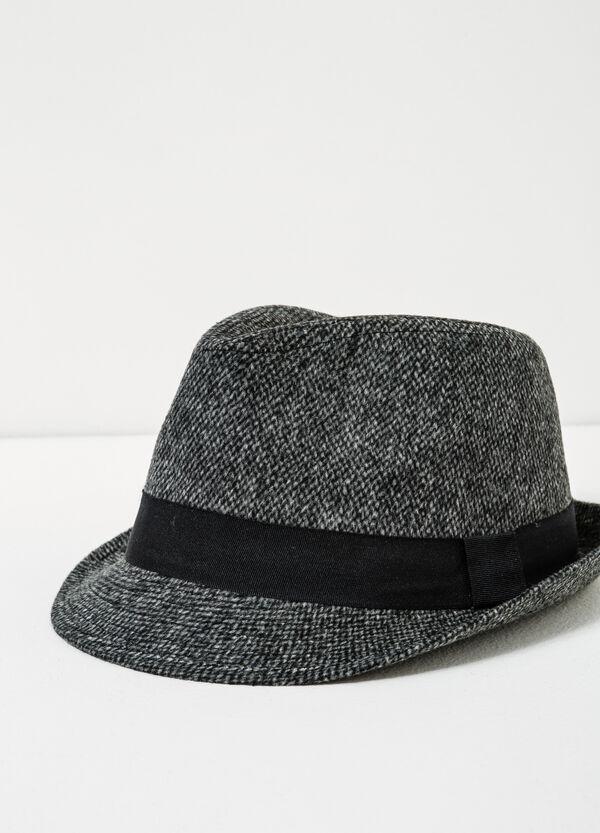 Cappello mélange | OVS