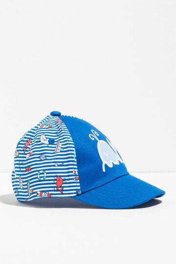 Cappello da baseball fantasia