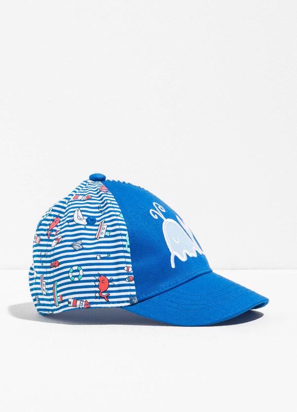 Cappello da baseball fantasia | OVS
