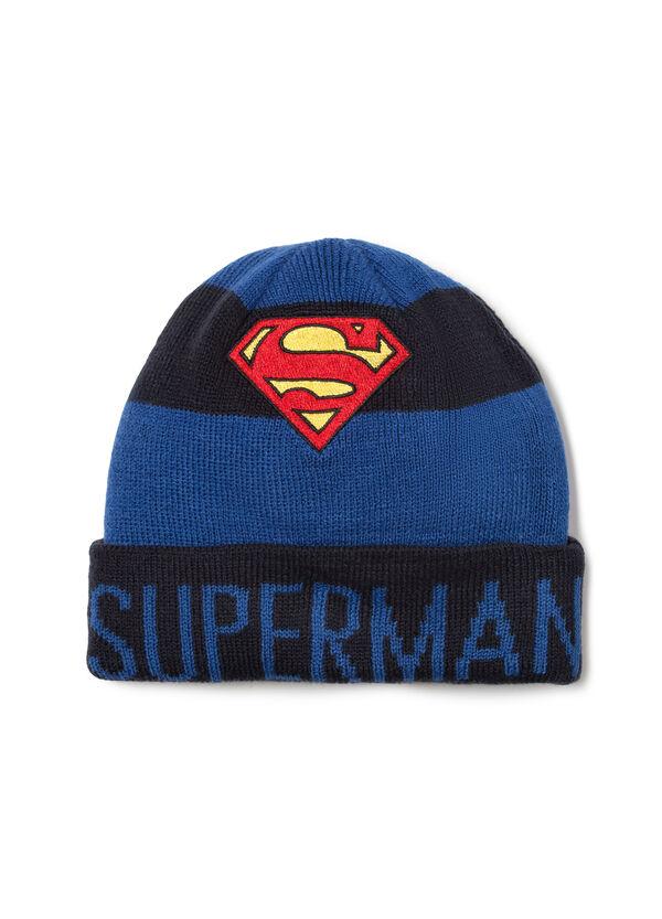 Superman beanie cap | OVS