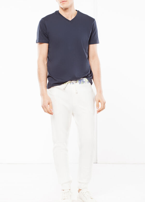 Pantaloni in felpa   OVS