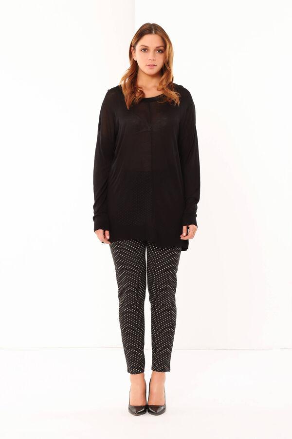 Curvy sweater | OVS