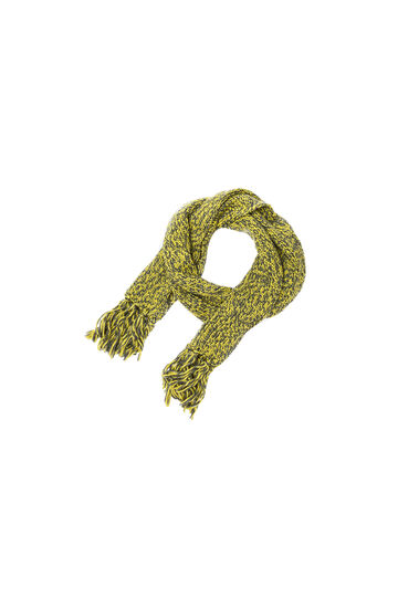Sciarpa tricot, Multicolour, hi-res
