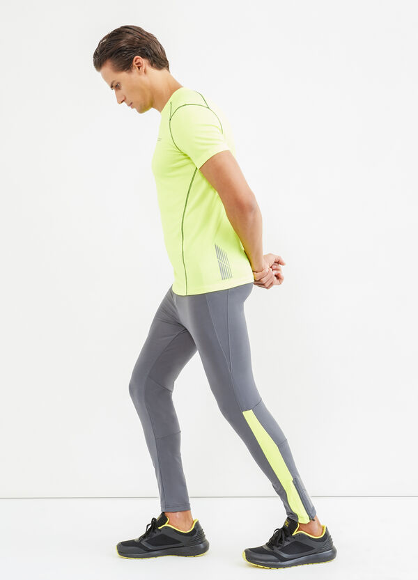 OVS Active Sport Training trousers | OVS