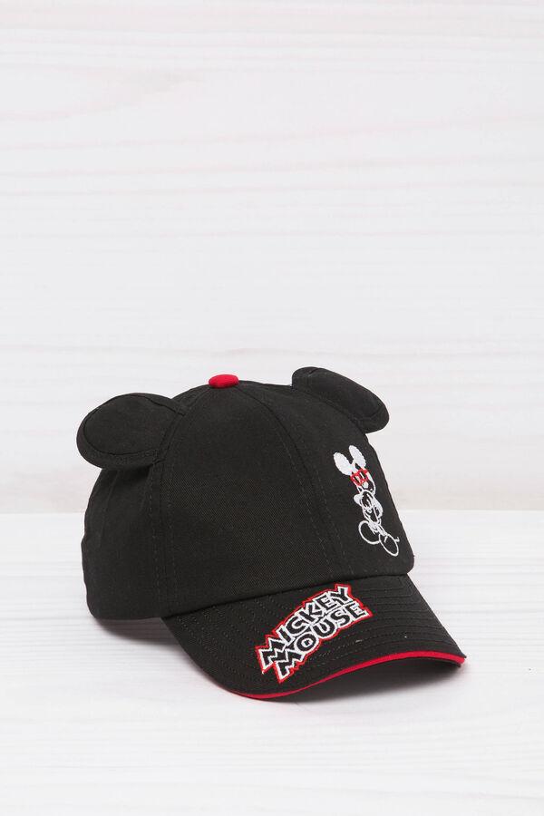 Cappellino con orecchie | OVS