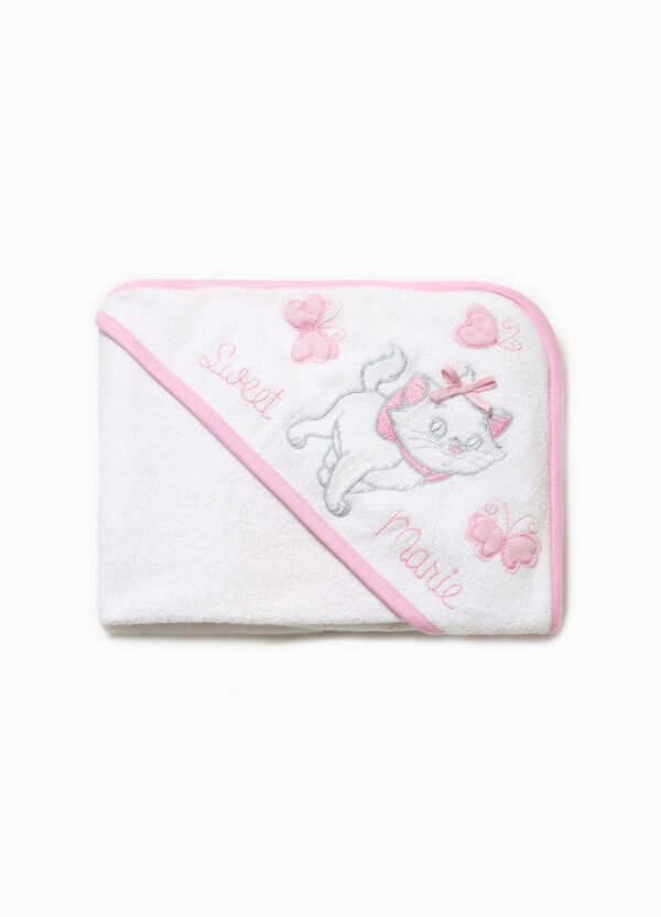 The Aristocats cotton bathrobe | OVS