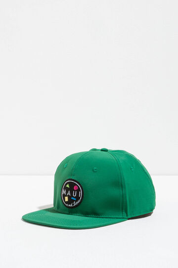 Cappello da baseball Maui and Sons