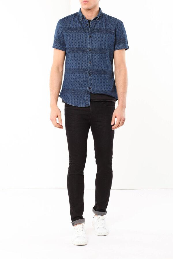 Camicia slim fit | OVS