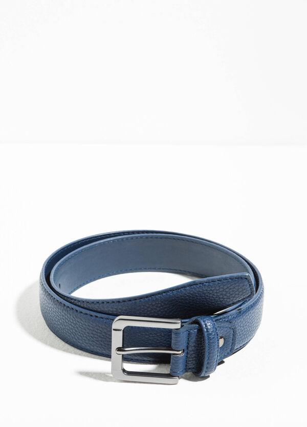 Cintura a un passante | OVS